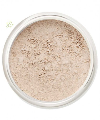 Lily Lolo Mineral Concealer Barely Beige cosmetics natural beauty