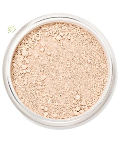 Lily Lolo Mineral Concealer Nude cosmetics natural beauty