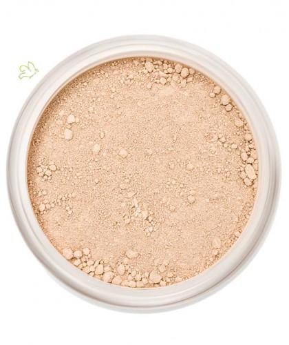 Lily Lolo - Korrektur-Puder Mineral Concealer Caramel