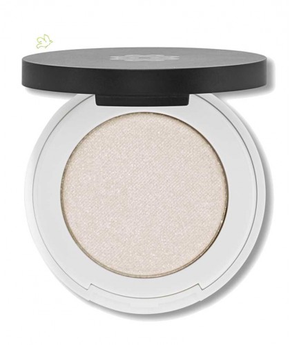 Lily Lolo - Pressed Eye Shadow Starry Eyed mineral cosmetics