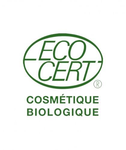 MADARA Oat & Linden Flower Shampoo Mildes Baby Shampoo organic cosmetics Naturkosmetik Ecocert