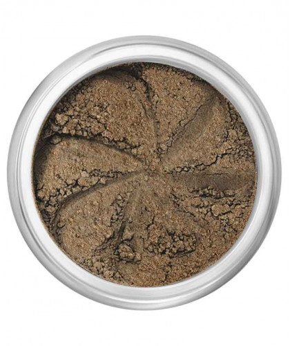 Lily Lolo Lidschatten Mineral Eye Shadow Soul Sister cosmetics natural beauty