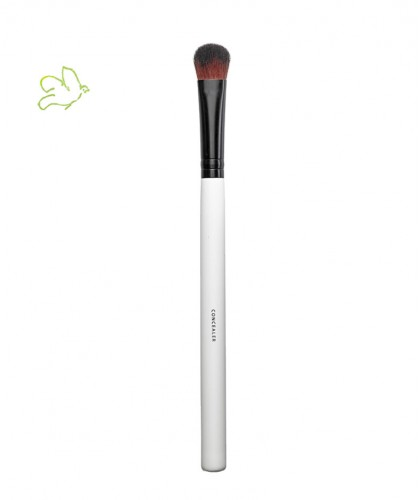 Lily Lolo Abdeckpinsel Concealer Brush mineral cosmetics
