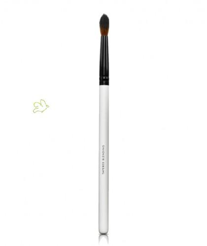 Lily Lolo - Pinceau Estompeur Yeux Précision naturel beauté bio Maquillage minéral