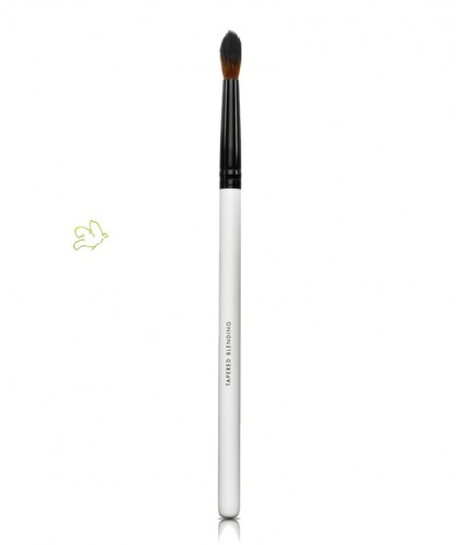 LILY LOLO Tapered Blending Eye Brush mineral cosmetics