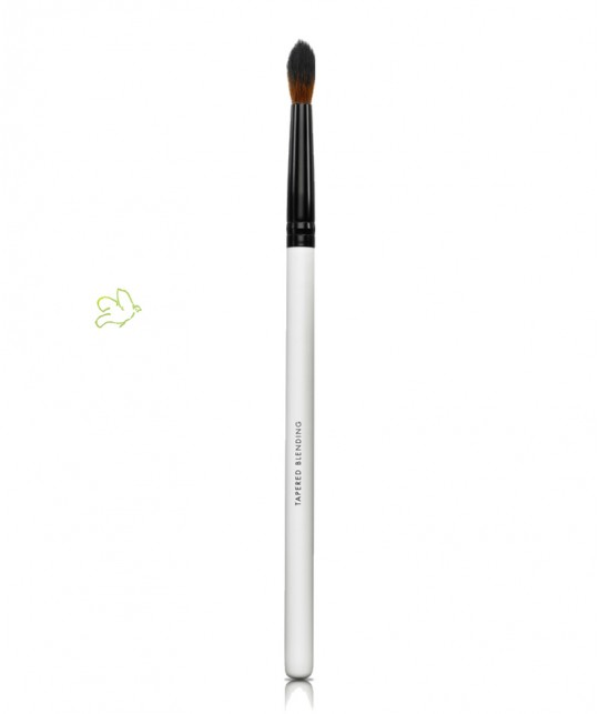 LILY LOLO Tapered Blending Eye Brush Makeuppinsel mineral cosmetics