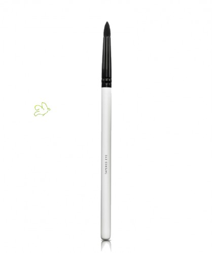 Tapered Eye Brush LILY LOLO - Makeup Pinsel mineral cosmetics