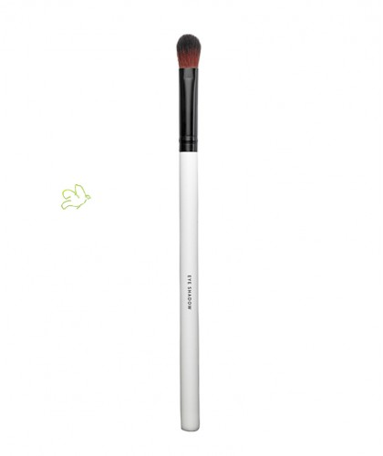Lily Lolo - Lidschattenpinsel Eye Shadow Brush mineral cosmetics natural beauty