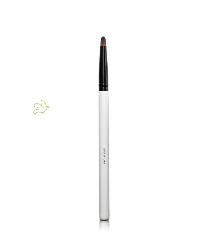 Socket Line Brush LILY LOLO mineral cosmetics