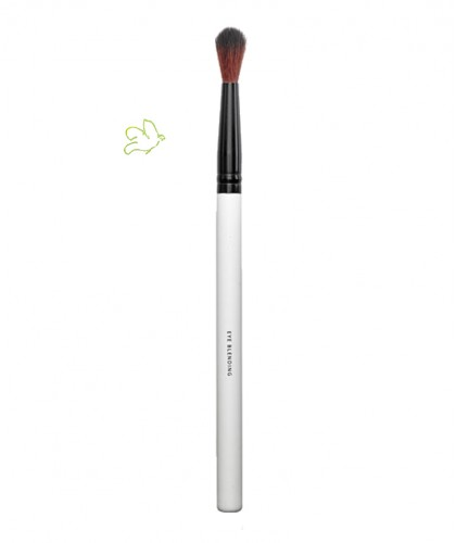 Lily Lolo - Eye Blending Brush Makeup Pinsel mineral cosmetics