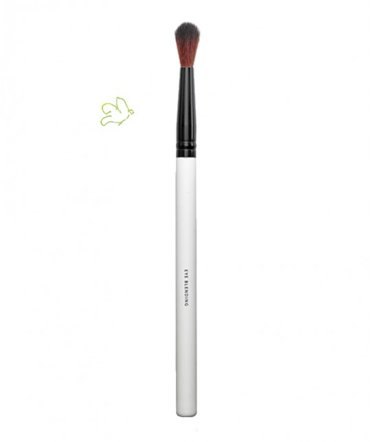 Eye Blending Brush Lily Lolo - mineral cosmetics