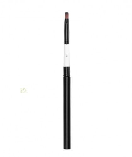 Lily Lolo Lippenpinsel Lip Brush
