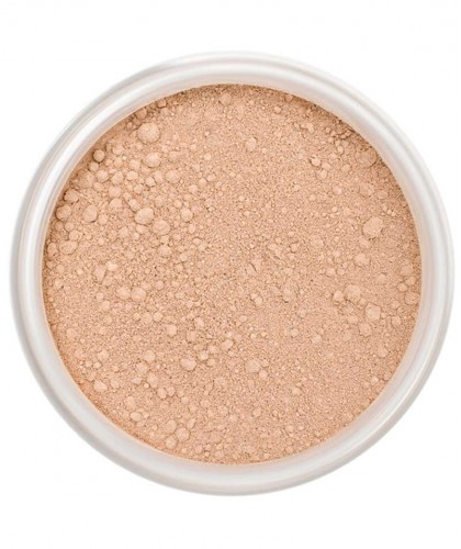 LILY LOLO Mineral Foundation SPF 15 Popsicle