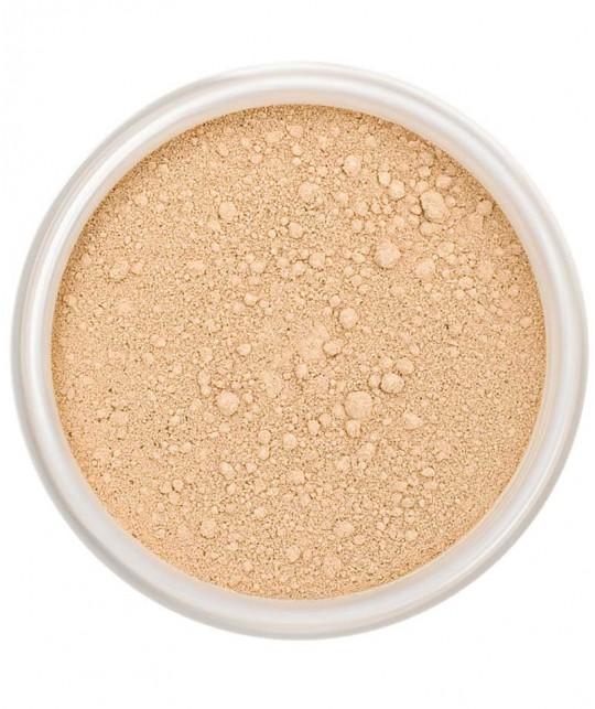 Lily Lolo - Fond de Teint Minéral Warm Honey