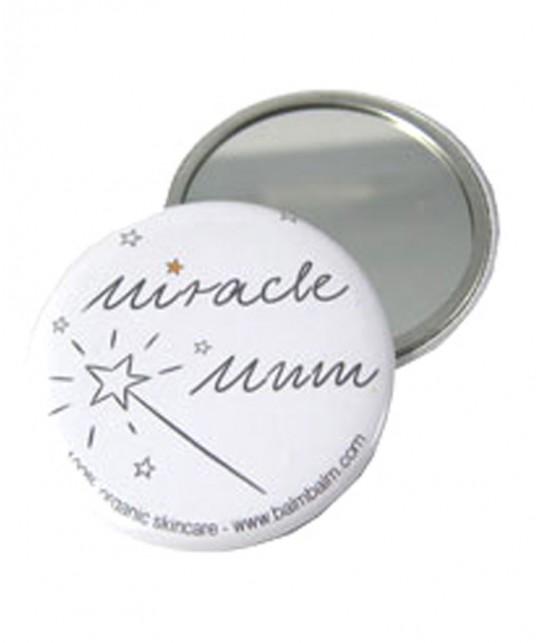 BALM BALM - Makeup mirror Miracle Mum