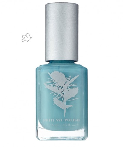 Priti NYC Nail Polish 643 Crown of Thorns