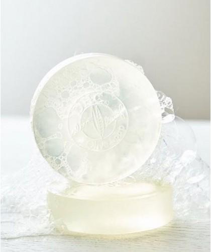 DHC Mild Soap Gesichtspflege Seife