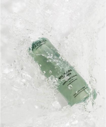 Madara organic skincare Balancing Toner natural cosmetics clean beauty