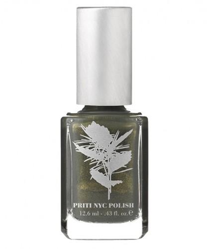 Priti NYC Nagellack 513 Californian Lilac vegan cruelty free