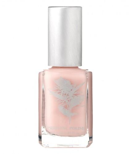 PRITI NYC - Vernis naturel non toxique Flowers - 137 Sweet Pea (Stella McCartney)