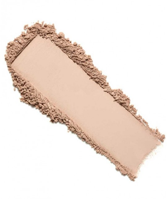 Lily Lolo - Fond de Teint Minéral Popsicle maquillage bio beauté clean green vegan