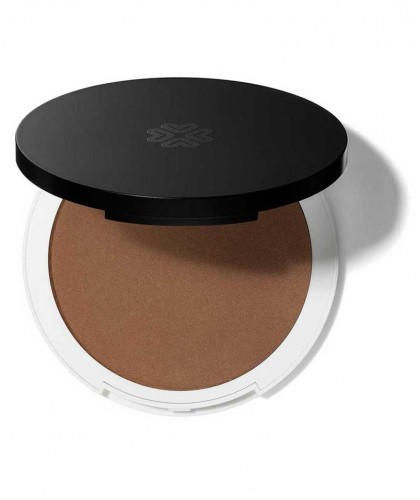 Pressed Mineral Bronzer Montego Bay LILY LOLO