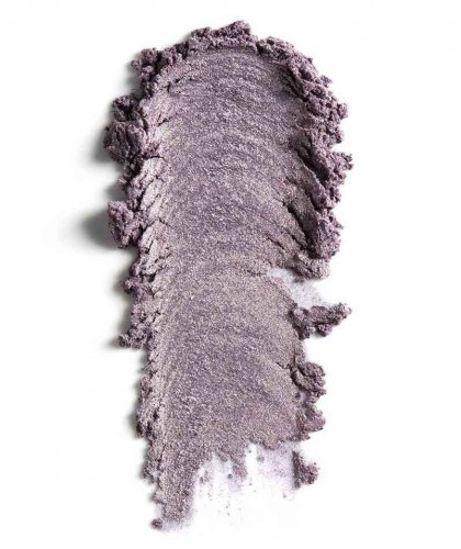 Mineral Eye Shadow Lily Lolo Golden Lilac green cosmetics natural beauty clean
