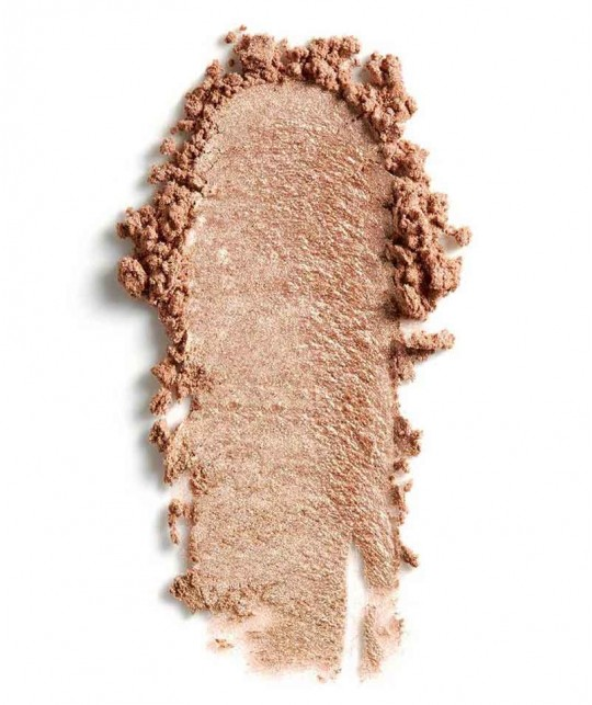 Mineral Eye Shadow Lily Lolo Sticky Toffee natural beauty clean green cosmetics