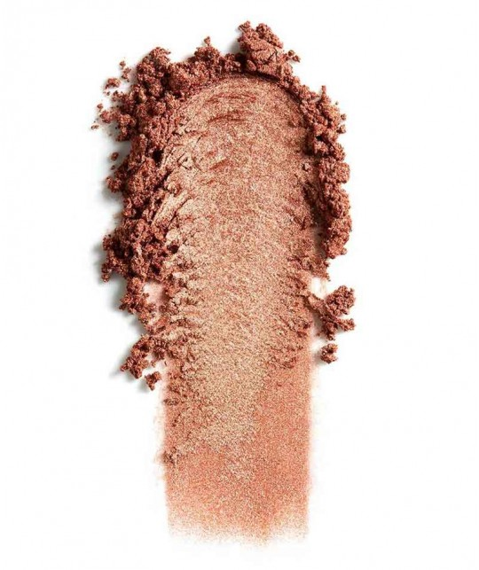 Lily Lolo - Mineral Eye Shadow Bronze Sparkle clean cosmetics natural beauty green