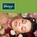Kneipp - Huile de Bain Aromatique Oranger et Fleurs de Tilleul Equilibre Total
