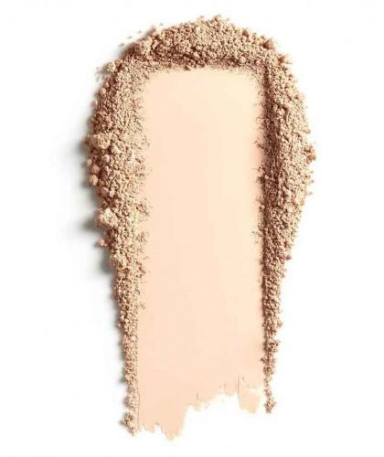 Lily Lolo maquillage Correcteur Teint Minéral Caramel poudre peau mate sensible acnéique imperfections cernes