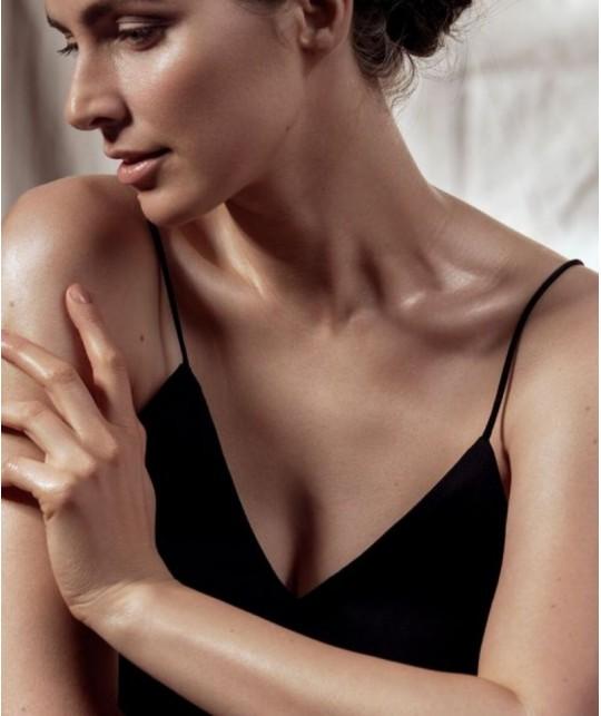 Madara Crème de Nuit Anti Age Rides bio Total Renewal TIME MIRACLE cosmétique soin visage