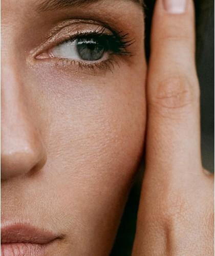 MADARA SMART Anti-Fatigue Eye Rescue Cream organic natural  beauty