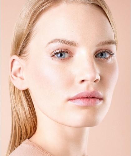 Madara cosmetics - Sérum Visage bio Intense Repair SOS Hydra