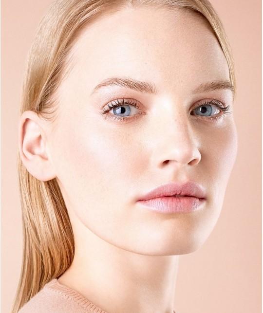 MADARA - SOS Hydra Recharge Cream Gesichtscreme Naturkosmetik