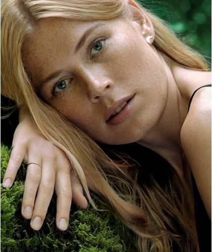 MADARA cosmétique bio - Lotion Tonique Purifiante Acne peau impure