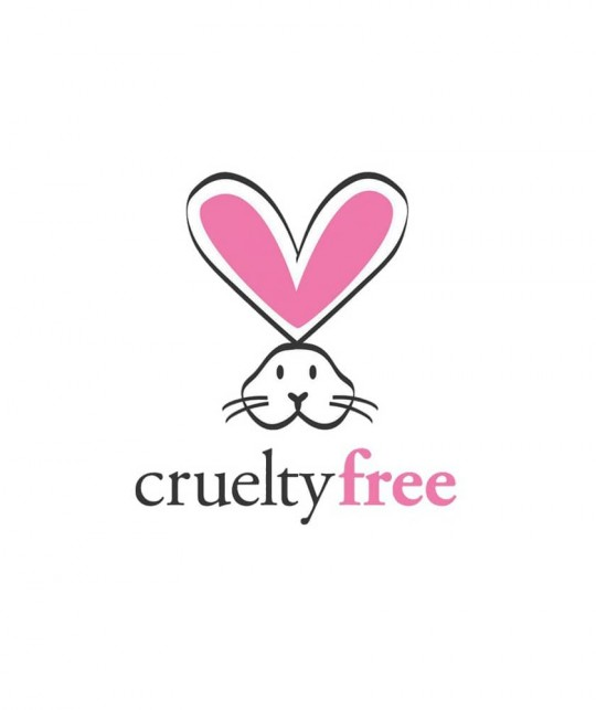 Lily Lolo Mineral Blush Candy Girl cruelty free