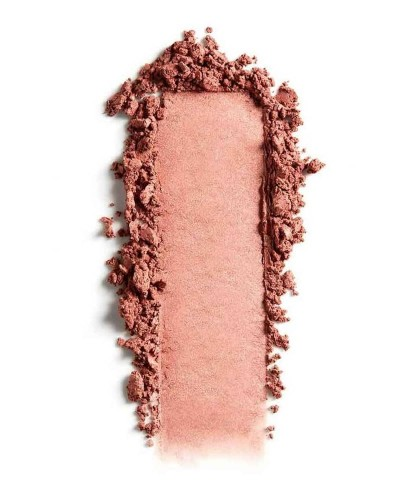 Lily Lolo Mineral Blush Rosy Apple clean beauty natural cosmetics