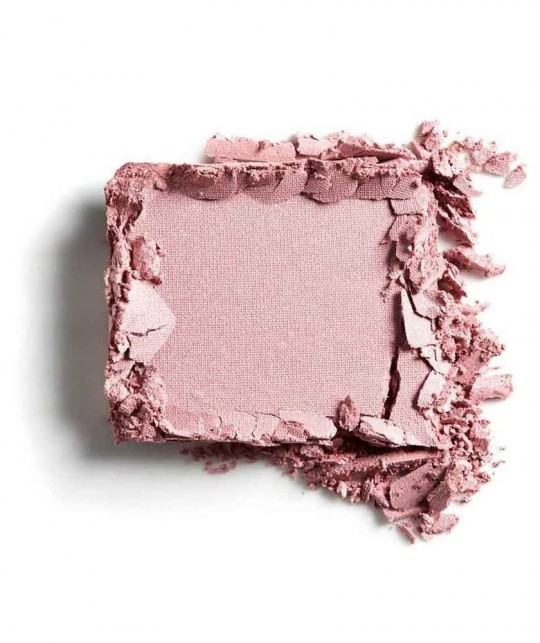 Lily Lolo Duo Bush & Enlumineur Rose Naked Pink - maquillage minéral beauté bio