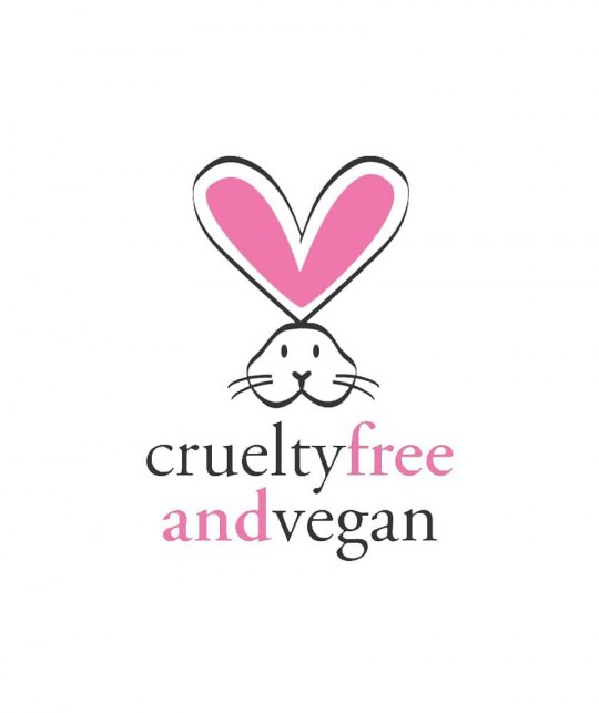 Lily Lolo maquillage minéral cruelty free et vegan