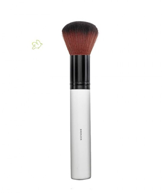 LILY LOLO Bronzer Brush mineral cosmetics