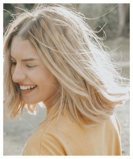 Unique Haircare Shampooing bio Soin cheveux naturel