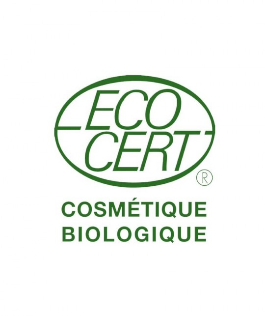 Unique Haircare - soins cheveux bio du Danemark certifiés Ecocert