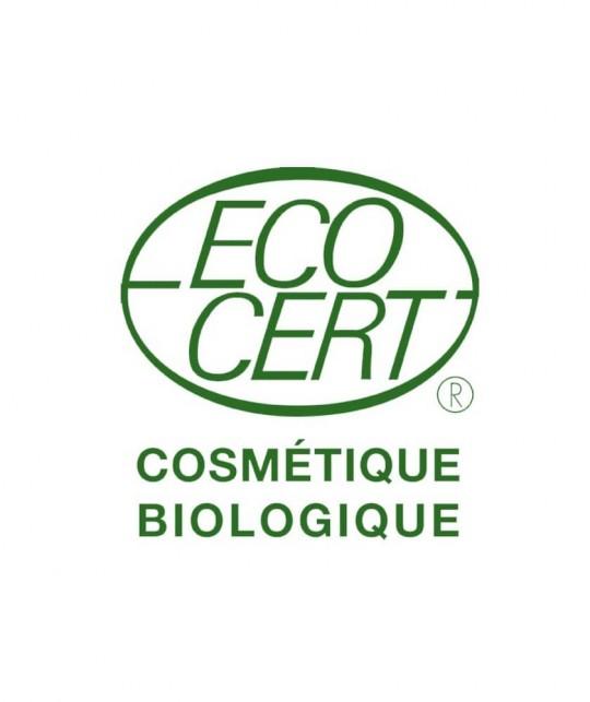 UNIQUE Haircare Moisturizing Conditioner cornflower 50ml travel size organic cosmetics Ecocert green label