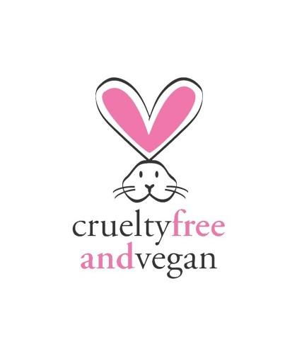 MADARA Correcteur Anti Cernes bio The Concealer maquillage naturel vegan