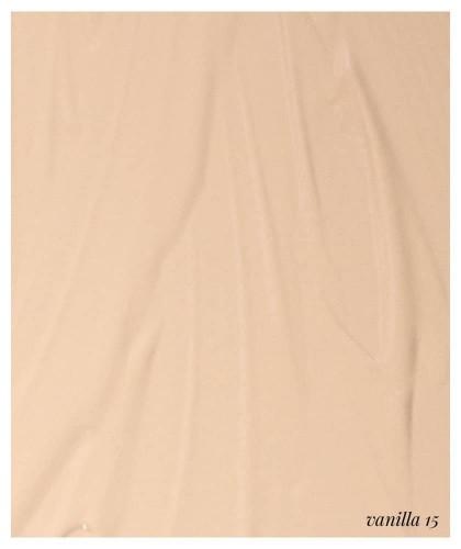 MADARA organic makeup The Concealer Vanilla 15