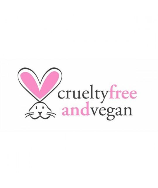 Crazy Rumors Lippenbalsam Amaretto vegan bio cruelty free