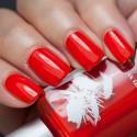 Priti NYC - Vernis à Ongles Flowers - Snapdragon