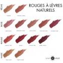 Lily Lolo - Rouges à Lèvres Naturels