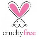 Lily Lolo - Cruelty Free